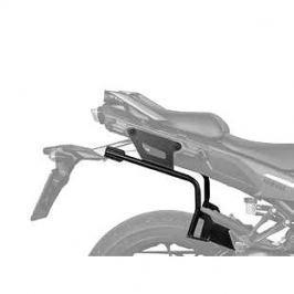 SHAD Montážní sada 3P systém pro Kawasaki KLE 650 Versys (10-14)