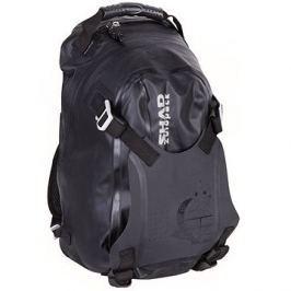 SHAD Magnetická taška na nádrž batoh SW22M