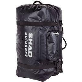 SHAD Velká voděodolná cestovní taška SW90