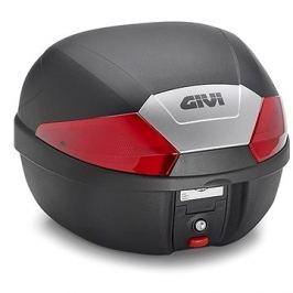 GIVI B29N topcase 29L