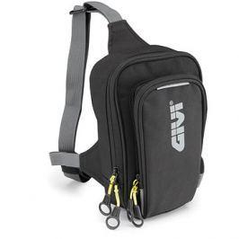 GIVI EA113B Easy taštička XL na nohu