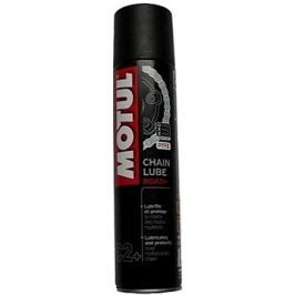 MOTUL C2+ CHAIN LUBE ROAD+ 0.1L