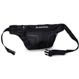 KAPPA BAG BUMBAG