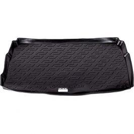 SIXTOL Kia Cee'd II Hatchback Premium (EU) (12-)