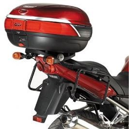GIVI 3100 FZ montážní sada Suzuki GSR 750 (11-15) pro Monorack M5,M5M,M11, M6M