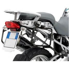 GIVI PLR 450 trubkový nosič Kawasaki Versys 650 (10-14) EASY FIT pro boční kufry - DEMONTOVATELNÝ