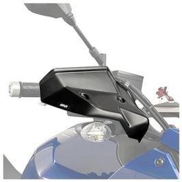 GIVI EH 2130 zvýšení originálních ochran rukojetí z plexiskla pro Yamaha MT-07 700 Tracer (16)