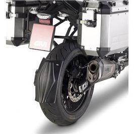 GIVI RM 2122KIT montážní sada pro univerzální plastový blatníček GIVI pro Yamaha MT09- Tracer (15-16