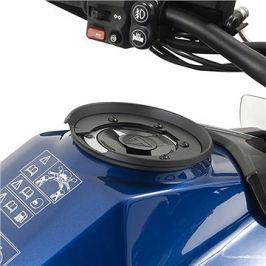GIVI BF 02 tanklock pro (Aprilia, Triumph)