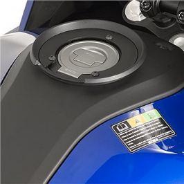 GIVI BF 05 tanklock pro (Yamaha)