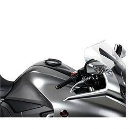 GIVI BF 09 tanklock pro Ducati Monster 1100 EVO (11))