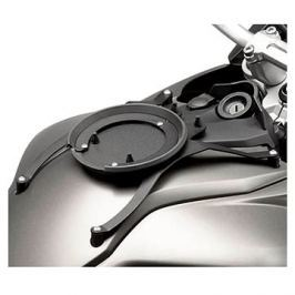 GIVI BF 15 tanklock pro BMW F 650/700/800 GS (08-16)