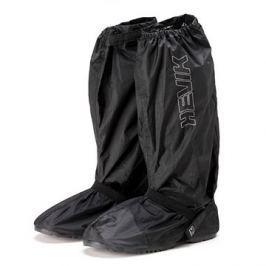 HEVIK voděodolné návleky na boty M