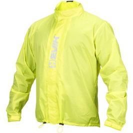 KAPPA reflexní voděodolná bunda na motocykl XL