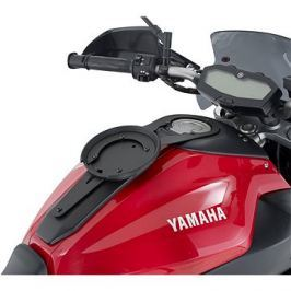 GIVI BF 23 tanklock pro Yamaha MT-09 Tracer 850 (15-17)
