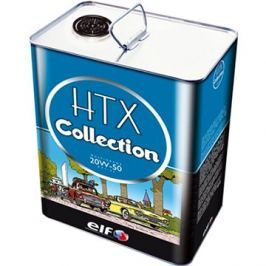 HTX COLLECTION 20W50 - 5 litrů