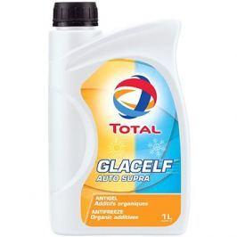 TOTAL GLACELF AUTO SUPRA - 1 litrů