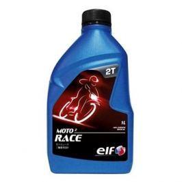 ELF MOTO 2 RACE - 1L