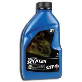 ELF MOTO 2 SELF MIX - 1L