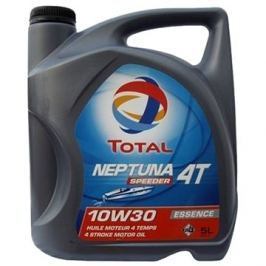 TOTAL NEPTUNA SPEEDER 10W30 - 5l