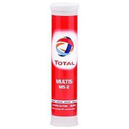 TOTAL MULTIS MS 2 - 0,4 kg Plastická maziva