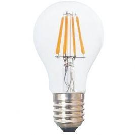 IMMAX Filament 10W E27 2700K LED žárovky