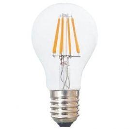 IMMAX Filament 6W E27 2700K LED žárovky