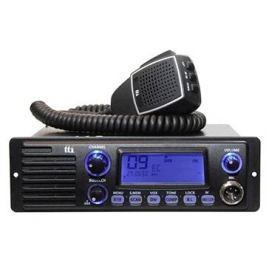 CB Vysílačka TTI TCB-1100