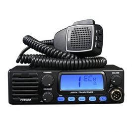 CB Vysílačka TTI TCB-900