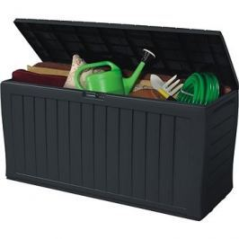 Keter MARVEL PLUS BOX 270L Úložné boxy