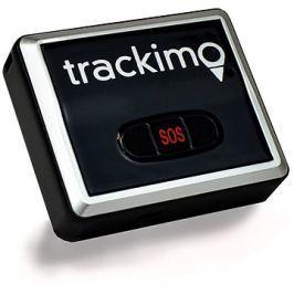 TRACKIMO Optimum 2G GPS lokátory