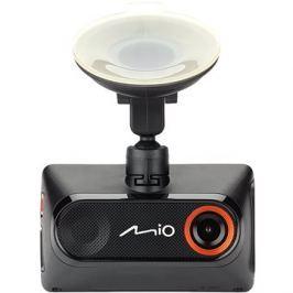 MIO MiVue 785 Kamery