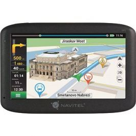 NAVITEL MS400 Lifetime Navigace do auta