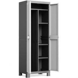 KIS Logico Utility Cabinet Skříně