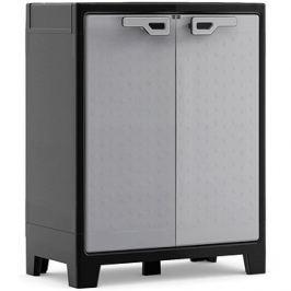 KIS EVO.CA Titan Low Cabinet