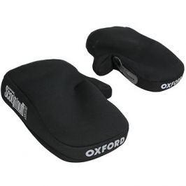 OXFORD návleky na ruce Scootmuffs Maxi neoprenové Rukavice