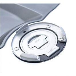 OXFORD adaptér pro upevnění tankbagů s rychloupínacím systémem, (víčka Aprilia/KTM/Kawasaki/Triumph) Sady pro tankvaky