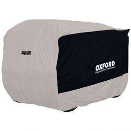 OXFORD Aquatex ATV,  vel. L Plachty na čtyřkolky