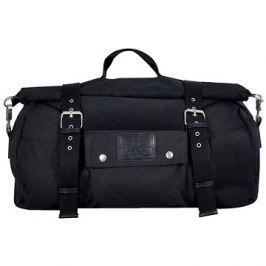 OXFORD brašna Roll bag Heritage - 30l Horní brašny