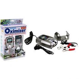 OXFORD nabíječka Oximiser 900 (12V, 0.9A, 30Ah) Nabíječky autobaterií