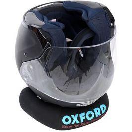 OXFORD podložka pro servisování přileb Helmet Halo