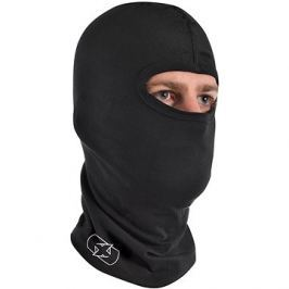 OXFORD kukla Balaclava Coolmax®