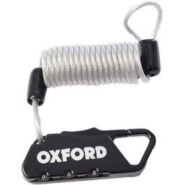 OXFORD zámek Pocket Lock,