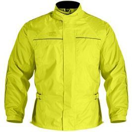 OXFORD bunda RAIN SEAL,  (žlutá fluo, vel. 2XL)