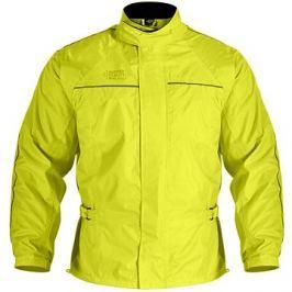 OXFORD bunda RAIN SEAL,  (žlutá fluo, vel. 5XL)