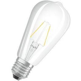 Osram Retrofit Classic 25 2W LED E27 2700K