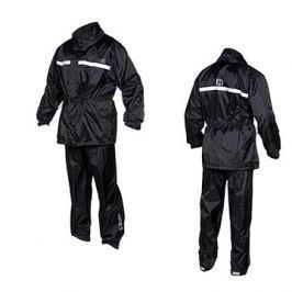KAPPA voděodolný komplet bunda + kalhoty na motocykl XL
