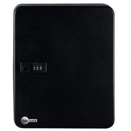 YALE Key Box YKB/540/CB2 černý