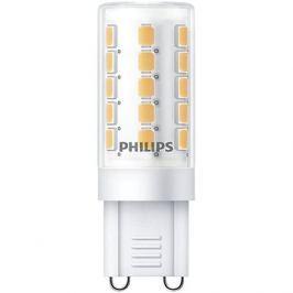 Philips LED kapsle 2.8-35W, G9, 2700K