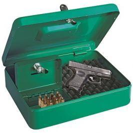Rottner GunBox